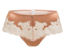 Panty Serie LUXURIOUS