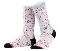 Socken CHIQUETA