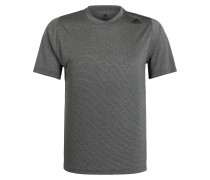 T-Shirt FREELIFT TECH CLIMACOOL
