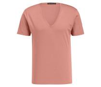 T-Shirt QUENTIN