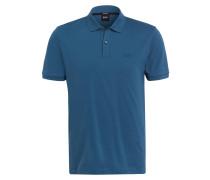 Piqué-Poloshirt PALLAS Regular Fit