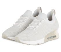 Sneaker LUNATIC - WEISS