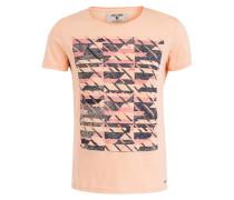 T-Shirt RICO