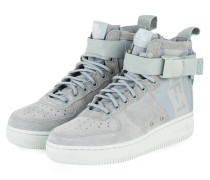 Hightop-Sneaker SF AIR FORCE 1 MID - MINT