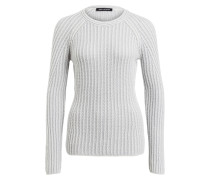 Cashmere-Pullover MARIANNE