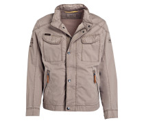 42ba258a9487 Camel Active Jacken | Sale -54% im Online Shop