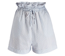 Shorts CHARRON