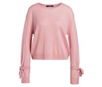 Pullover TALLY - rosa