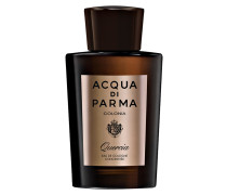 COLONIA QUERCIA 100 ml, 187 € / 100 ml