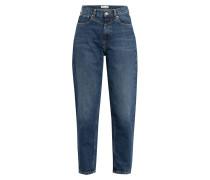 Jeans RACHEL