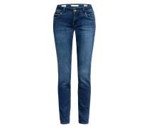 Jeans NEW BROOKE