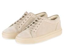 Sneaker LT 01 - SAND