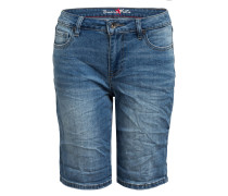 Jeans-Shorts PAULINA