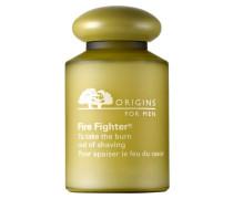 FIRE FIGHTER 50 ml, 50 € / 100 ml