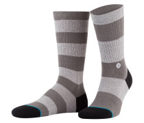 Socken CADET - grau