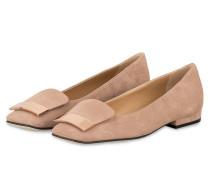 Ballerinas SR1 - CIPRIA