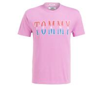 T-Shirt Regular-Fit