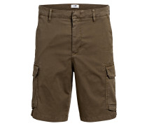 Cargo-Shorts 1042 Regular Fit