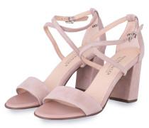 Sandaletten ALECIA - ROSE