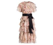 Kleid VENETIAN