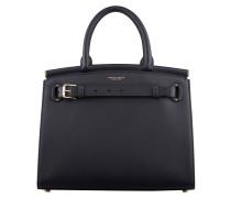 Handtasche RL50