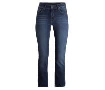 7/8-Jeans CICI - dark used
