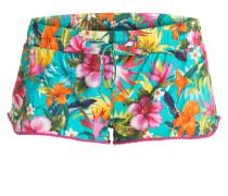 Shorts TORQUAY TROPISUN