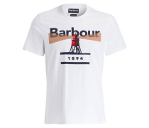 T-Shirt BEACON94