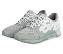 Sneaker GEL LYTE III - GRÜN