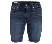 Jeans-Shorts 511® Slim Fit