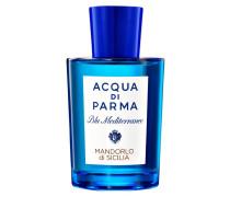 MANDORLO DI SICILIA 30 ml, 163.33 € / 100 ml