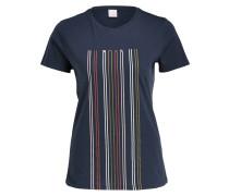 T-Shirt TEBLURRED