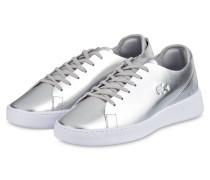 Sneaker EYYLA - SILBER METALLIC