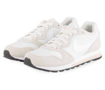 Sneaker MD RUNNER 2 - CREME