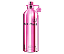 ROSE ELIXIR 100 ml, 110 € / 100 ml