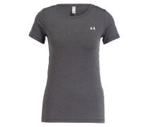 T-Shirt HEATGEAR® ARMOUR
