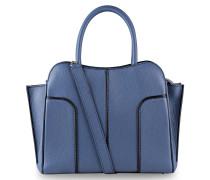 Handtasche SELLA - denim