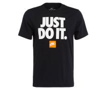 T-Shirt JDI