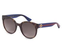 Sonnenbrille GG0035