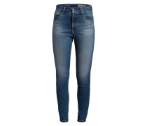 7/8-Jeans THE MILA ANKLE