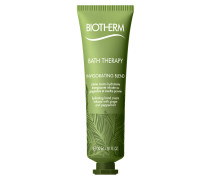 BATH THERAPY 30 € / 100 ml