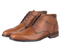 Desert-Boots DINO - BRAUN
