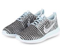 Sneaker ROSHE TWO FLYKNIT