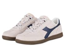 Sneaker ABERDEEN - HELLGRAU