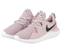 Sneaker TESSEN - ROSÉ