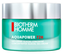 AQUAPOWER 72H 50 ml, 88 € / 100 ml