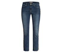 7/8-Jeans SUNN PORTMAN