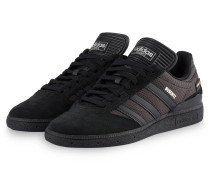 Sneaker BUSENITZ - SCHWARZ
