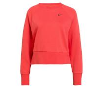 Sweatshirt DRI-FIT