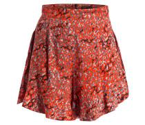 Shorts IMONA